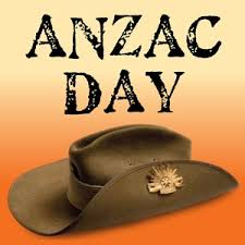 ANZAC Day Celebrations at Karara